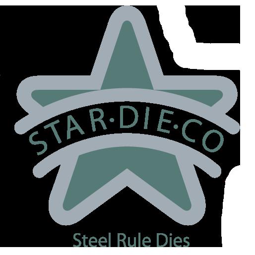 sd.logo_ 1